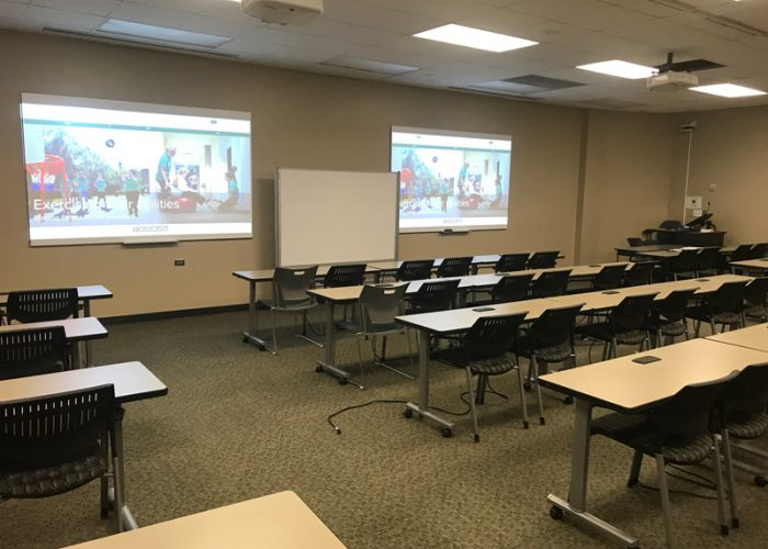 Classrooms-and-Education-Solutions