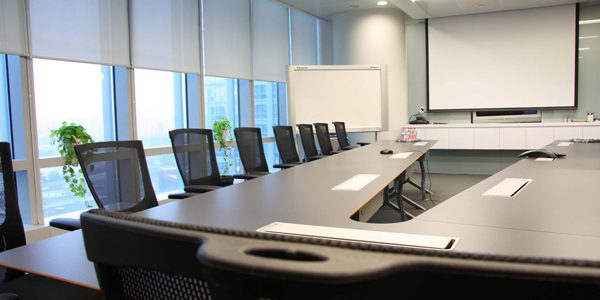 Meeting-and-Conference-Rooms